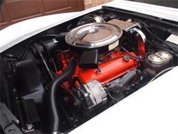 Picture of 1972 Chevrolet Corvette located in North Canton Ohio - $25,500.00 - KYTP