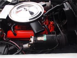 Picture of Classic '72 Corvette located in North Canton Ohio - $25,500.00 - KYTP