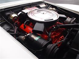 Picture of '72 Chevrolet Corvette - $25,500.00 Offered by Ohio Corvettes and Muscle Cars - KYTP