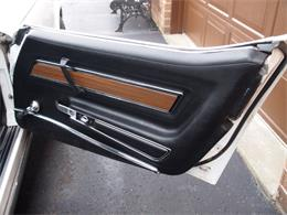 Picture of 1972 Corvette located in Ohio Offered by Ohio Corvettes and Muscle Cars - KYTP