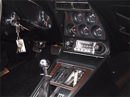 Picture of Classic 1972 Corvette located in Ohio Offered by Ohio Corvettes and Muscle Cars - KYTP