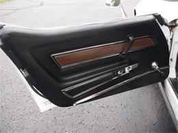 Picture of 1972 Chevrolet Corvette Offered by Ohio Corvettes and Muscle Cars - KYTP