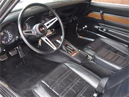 Picture of Classic '72 Chevrolet Corvette located in Ohio Offered by Ohio Corvettes and Muscle Cars - KYTP