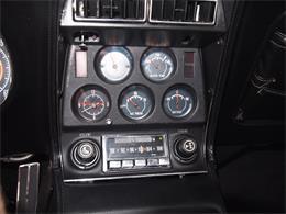 Picture of 1972 Corvette located in Ohio - $25,500.00 - KYTP
