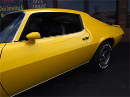 Picture of '71 Chevrolet Camaro located in Ohio - $37,500.00 Offered by Ohio Corvettes and Muscle Cars - KYTQ