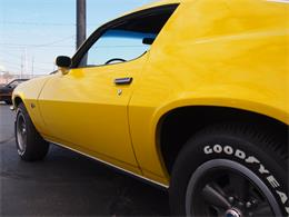 Picture of Classic 1971 Chevrolet Camaro - $37,500.00 Offered by Ohio Corvettes and Muscle Cars - KYTQ