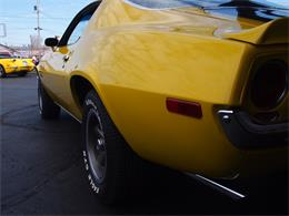 Picture of 1971 Camaro - $37,500.00 Offered by Ohio Corvettes and Muscle Cars - KYTQ