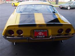 Picture of '71 Camaro - KYTQ
