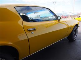 Picture of Classic '71 Camaro - $37,500.00 Offered by Ohio Corvettes and Muscle Cars - KYTQ