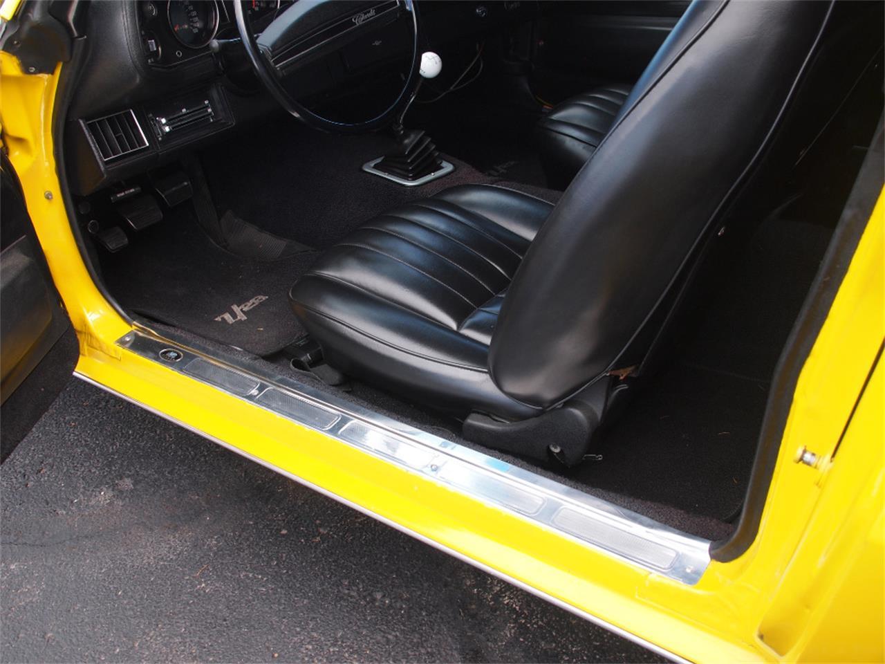 Large Picture of '71 Camaro - $37,500.00 - KYTQ