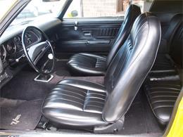 Picture of Classic '71 Camaro - KYTQ