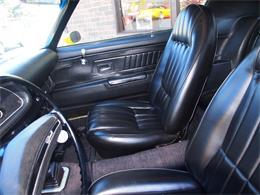 Picture of Classic '71 Chevrolet Camaro - $37,500.00 - KYTQ