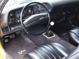 Picture of '71 Camaro Offered by Ohio Corvettes and Muscle Cars - KYTQ
