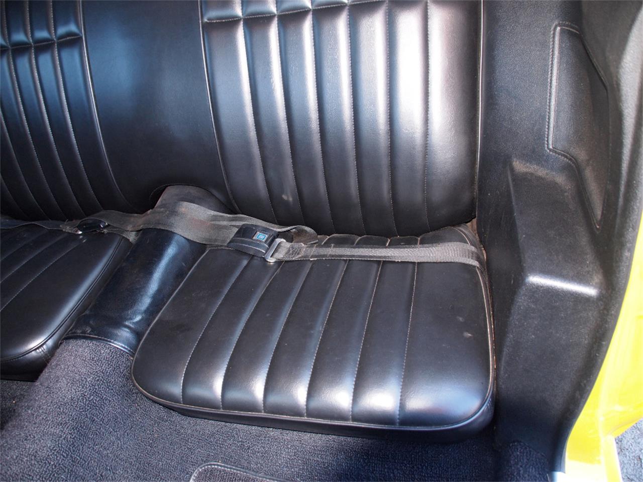 Large Picture of Classic '71 Camaro located in Ohio - KYTQ