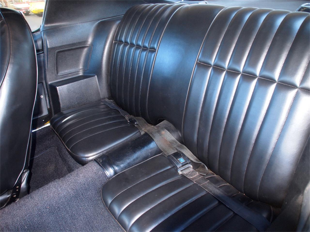 Large Picture of Classic 1971 Chevrolet Camaro - $37,500.00 - KYTQ