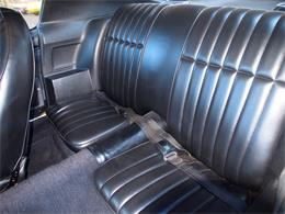 Picture of Classic 1971 Chevrolet Camaro located in North Canton Ohio - $37,500.00 - KYTQ