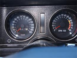 Picture of 1971 Chevrolet Camaro - $37,500.00 - KYTQ
