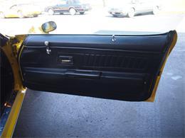 Picture of '71 Camaro located in Ohio - KYTQ