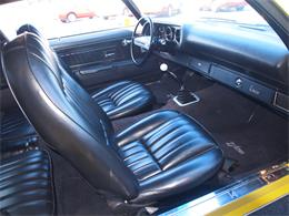Picture of '71 Camaro located in North Canton Ohio - $37,500.00 Offered by Ohio Corvettes and Muscle Cars - KYTQ