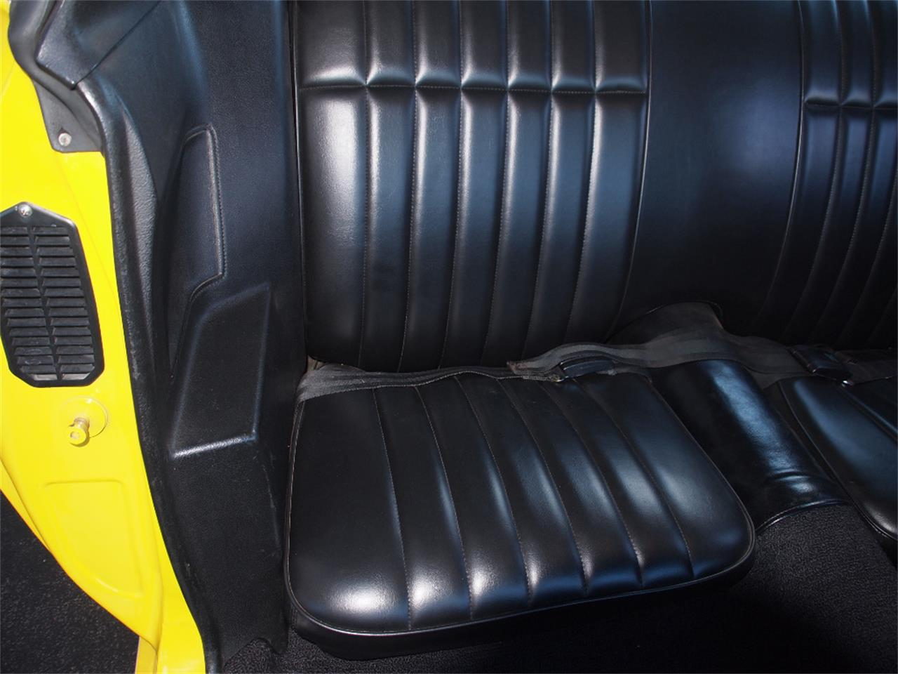 Large Picture of Classic '71 Camaro Offered by Ohio Corvettes and Muscle Cars - KYTQ