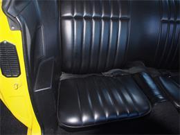 Picture of Classic 1971 Chevrolet Camaro located in Ohio - KYTQ