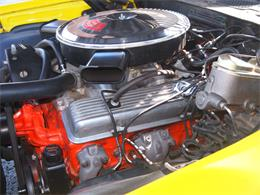 Picture of Classic '71 Camaro located in Ohio Offered by Ohio Corvettes and Muscle Cars - KYTQ