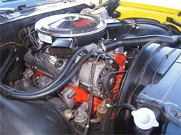 Picture of 1971 Camaro located in North Canton Ohio - KYTQ