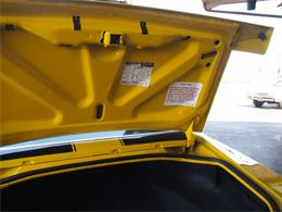 Picture of Classic '71 Camaro located in North Canton Ohio - $37,500.00 Offered by Ohio Corvettes and Muscle Cars - KYTQ