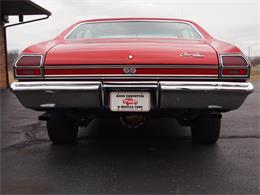 Picture of '69 Chevelle - KYTV