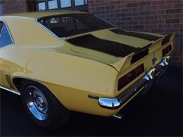 Picture of '69 Camaro - KYU0
