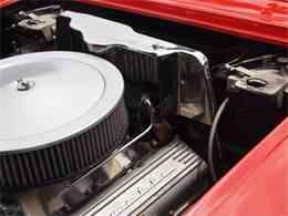 Picture of '62 Corvette - KYU1
