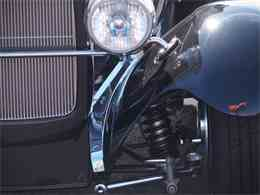 Picture of '29 Model A - KYU2