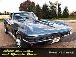 Picture of '67 Corvette - KYU8