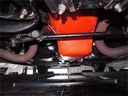 Picture of '67 Corvette - KYU8