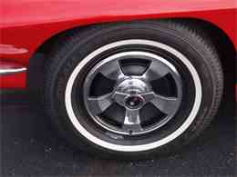 Picture of '66 Corvette - KYUD