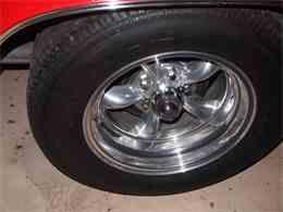 Picture of '69 Chevelle - KYUF