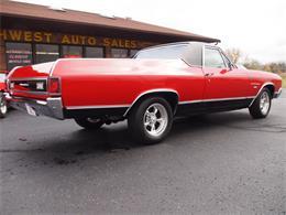 Picture of Classic '72 Chevrolet El Camino - KYUI