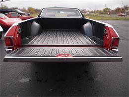 Picture of 1972 Chevrolet El Camino located in Ohio - $29,900.00 - KYUI