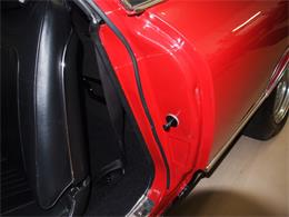 Picture of '72 El Camino Offered by Ohio Corvettes and Muscle Cars - KYUI