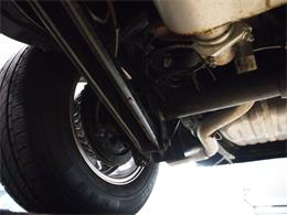 Picture of 1972 Chevrolet El Camino located in Ohio - KYUI