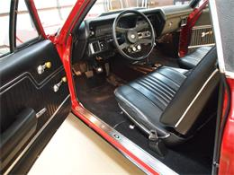 Picture of '72 El Camino located in North Canton Ohio - $29,900.00 Offered by Ohio Corvettes and Muscle Cars - KYUI