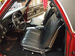 Picture of '72 El Camino - $29,900.00 Offered by Ohio Corvettes and Muscle Cars - KYUI