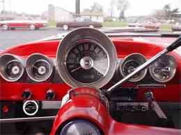 Picture of '59 Bel Air - KYUM