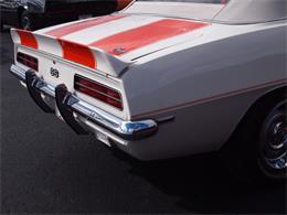 Picture of '69 Camaro - KYUR