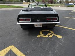 Picture of '68 Camaro - KYUT