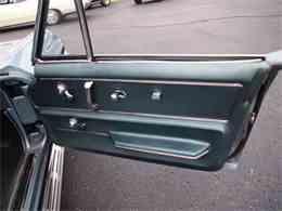Picture of '67 Corvette - KYUX