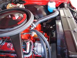 Picture of Classic '70 Chevelle located in Ohio Offered by Ohio Corvettes and Muscle Cars - KYUY