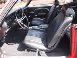 Picture of '70 Chevrolet Chevelle - $49,500.00 Offered by Ohio Corvettes and Muscle Cars - KYUY