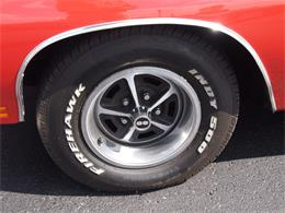 Picture of '70 Chevelle - KYUY