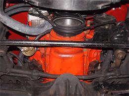 Picture of 1970 Chevrolet Chevelle - $49,500.00 Offered by Ohio Corvettes and Muscle Cars - KYUY